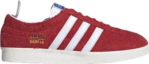 Adidas GAZELOWE SNEAKERSY