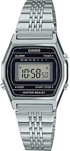 Casio WATCH LA-690WA-1D