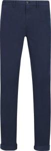 Spodnie Tommy Hilfiger w stylu casual