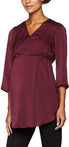 bca4c1758f eleganckie bluzki na komunie - stylowo i modnie z Allani