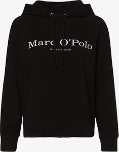 Bluza Marc O'Polo