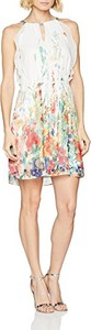 Sukienka Esprit mini