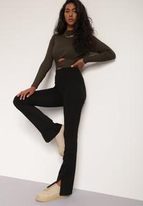 Spodnie Renee