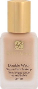 Estée Lauder Estee Lauder Double Wear Stay in Place Make-up podkład 30 ml - 4N1 Shell Beige