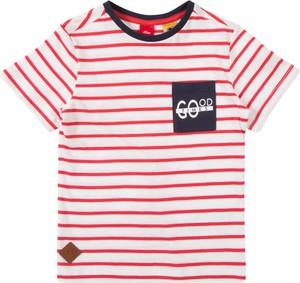 Koszulka dziecięca S.Oliver
