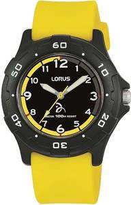 Lorus Kids RRX23GX9