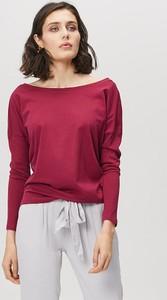 f9025192de825e firmowe bluzki damskie - stylowo i modnie z Allani
