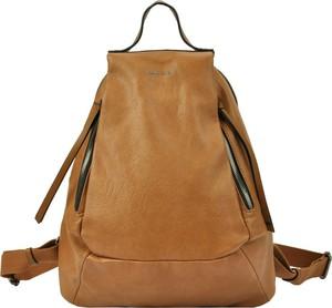 Plecaki, kolekcja wiosna 2020