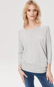 Sweter FEMESTAGE Eva Minge w stylu casual