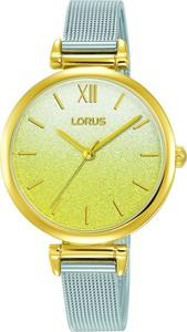 Lorus Damski Fashion RG234QX8