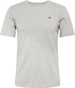 T-shirt Scotch & Soda z bawełny