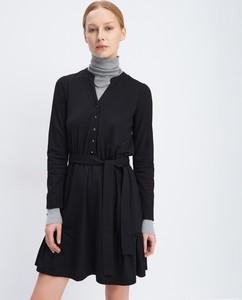 Sukienka Mohito w stylu casual mini