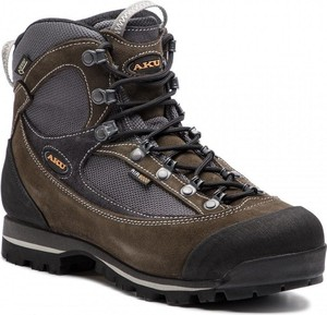 85bca58f3ef84b buty trekkingowe damskie opinie. - stylowo i modnie z Allani
