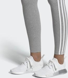 buty skate damskie adidas stylowo i modnie z Allani