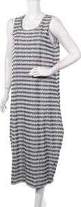 Sukienka Colletta w stylu casual