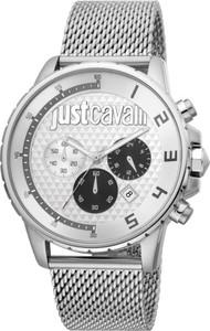 Just Cavalli JC1G063M0255 DOSTAWA 48H FVAT23%