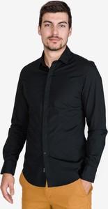Koszula Replay z długim rękawem