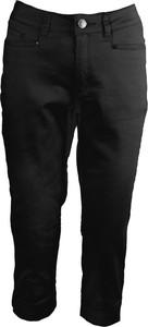 Czarne spodnie C.ro