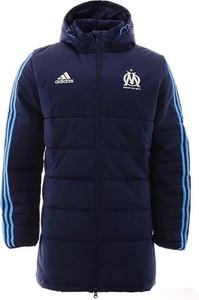 Płaszcz Adidas