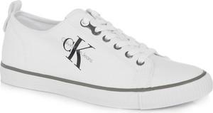 Calvin Klein Jeans Tenisówki Arnold