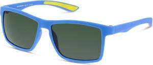 Trendy Opticians SOLARIS PAFM04 CY - Okulary przeciwsłoneczne