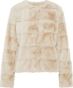 6e1e8f829a164 płaszcze kurtki damskie - stylowo i modnie z Allani