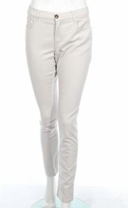Spodnie Maliparmi w stylu casual