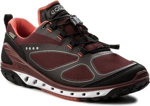 9648a69cd8c4d buty ecco jab - stylowo i modnie z Allani