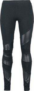 Legginsy Black Premium By Emp