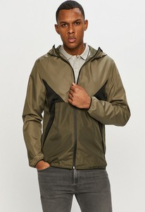Kurtka PRODUKT by Jack & Jones w stylu casual