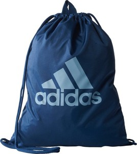 9fa98808a079c torby treningowe męskie. Niebieski plecak męski Adidas