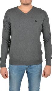 Sweter U.S. Polo