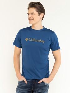 Koszulka Columbia