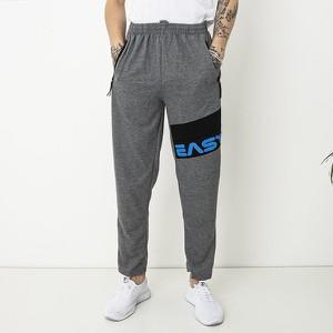 Spodnie sportowe Royalfashion.pl z dresówki