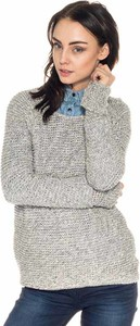 Sweter Hilfiger Denim w stylu casual