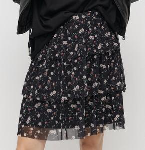 Spódnica Reserved w stylu casual mini
