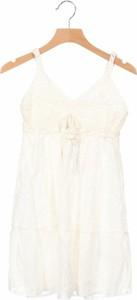Sukienka dziewczęca Mini Molly