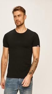 T-shirt Diesel z krótkim rękawem