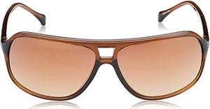 Guess gg2056 okulary przeciwsłoneczne dla mężczyzn - 65
