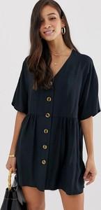 Sukienka Asos Design koszulowa