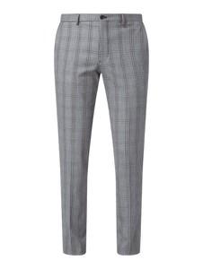 Spodnie Selected Homme