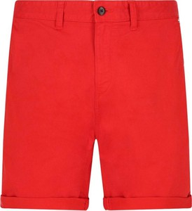 Spodenki Tommy Jeans