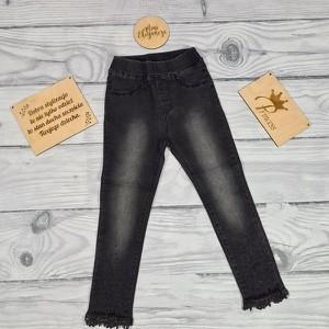 Jeansy dziecięce mini-elegancja.eu