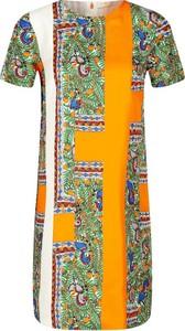 Sukienka Tory Burch