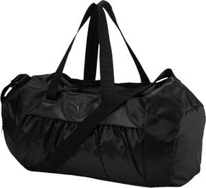 ba091f762d294 torba puma go sport - stylowo i modnie z Allani