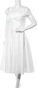 Sukienka Troyden