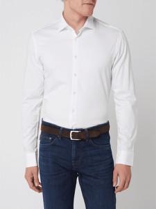 Koszula Jake*s z długim rękawem