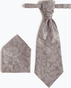 Krawat Wilvorst