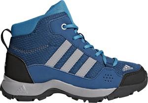 Buty dziecięce zimowe Adidas