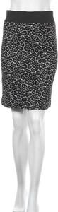 Spódnica Zavanna mini w stylu casual